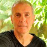 Geoff Coach Field - Voice over artist - Purple Wax