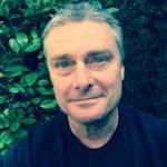James ONeill - Voice over artist - Purple Wax