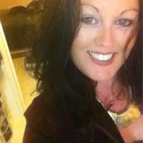 Michelle Boyle - Voiceover Artist - Purple Wax