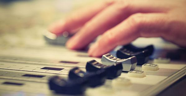 Purple Wax - Audio Production Studio & Voice acting jobs