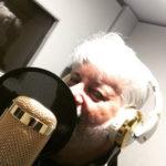 Walter Williams - Voiceover Artist - Purple Wax