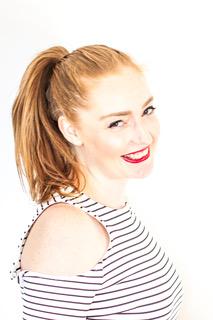 Leah Stanistreet